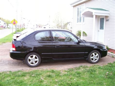 hyundai accent 2000 model hyundai accent 2000 model