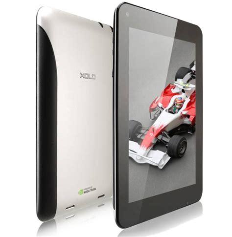 Tablet Gahar Murah xolo play tab 7 0 tablet murah spesifikasi gahar katalog handphone