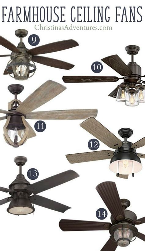 farmhouse style ceiling fans where to buy farmhouse ceiling fans online ceiling fan
