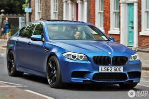 Delightful Bmw M5 Black For Sale #9: Bmw-m5-f10-m-performance-edition-c476102072014204607_6.jpg