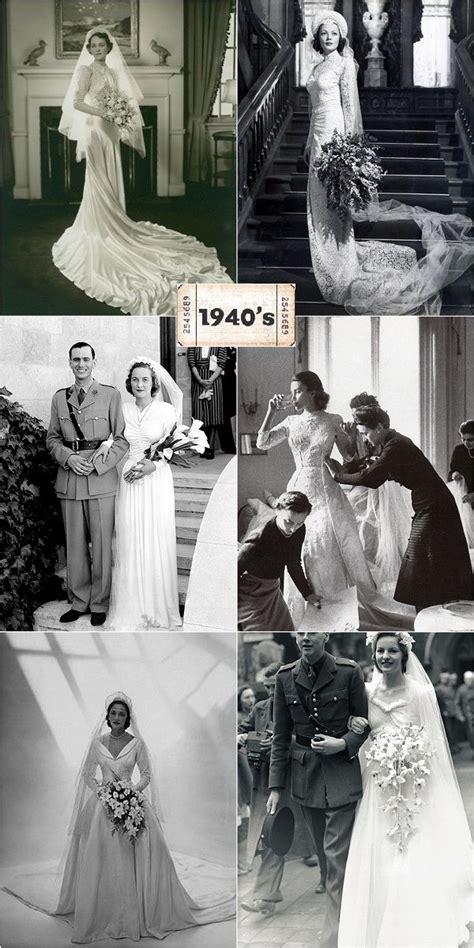 best 25 1940s wedding dresses ideas on 1940s style wedding gowns 1930s wedding