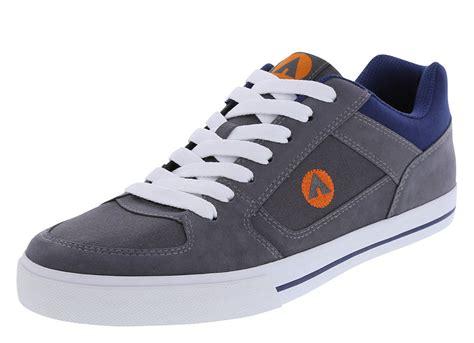 best skate shoe brands in the world list of top ten