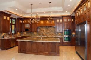 Pictures Of Kitchen Designs With Islands Island Dream Kitchen Opening Hours 102 10124 Mcdonald