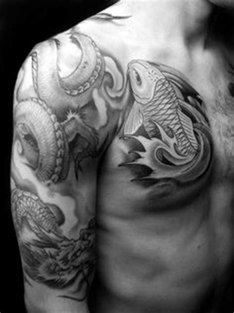flash tattoo jobs a japanese tattoo rendition of quot cerberus quot i for one love