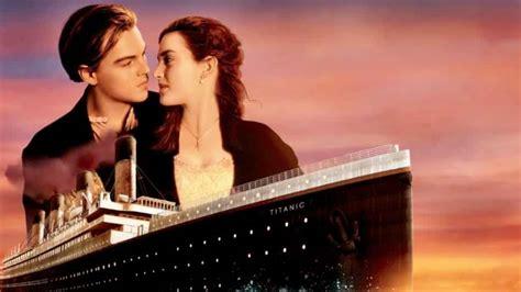 film titanic video francais montpellier titanic 224 revoir pour les 20 ans du film