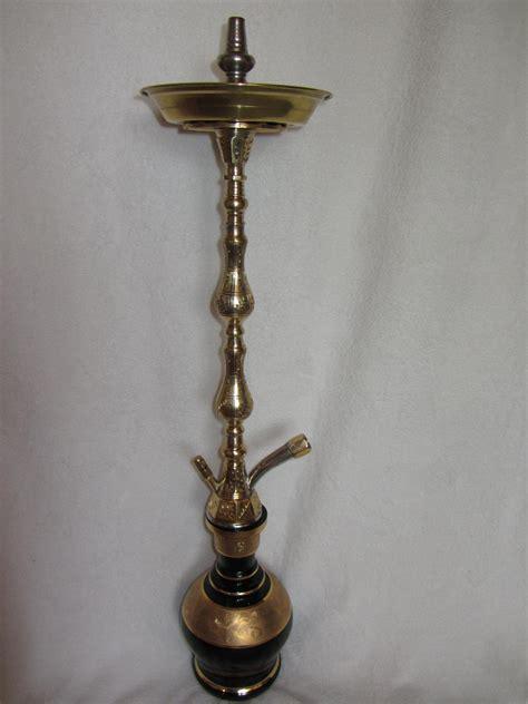 Tonkopf Polieren by Farida Quot El Heyba Quot Testberichte Zu Shishas Herstellern