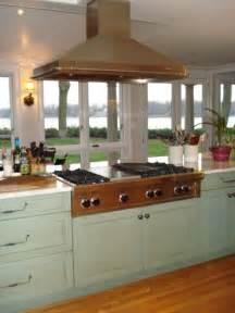 kitchen island exhaust hoods best 25 wolf range ideas on pinterest wolf stove