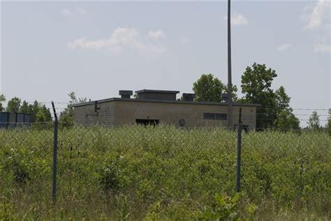 abandoned site abandoned missile silo locations usa abandoned mines usa