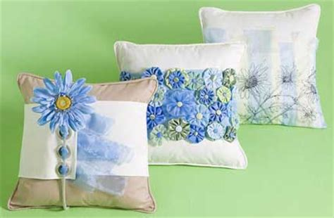 cheap decorative bed pillows cheap throw pillows