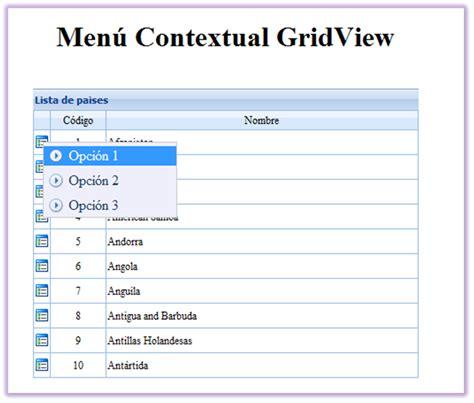 imagenes png en visual basic 6 0 todo en visual basic net gridview jquery y un men 250