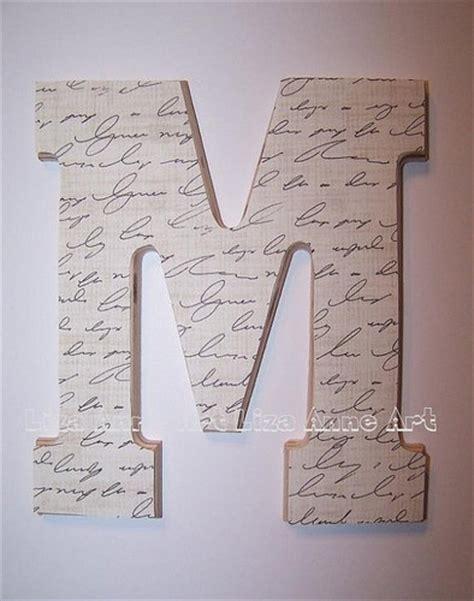 wooden letter k decor 1000 images about wooden letter ideas on pinterest