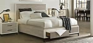 bedroom furniture cincinnati master bedroom furniture in cincinnati dayton northern ky