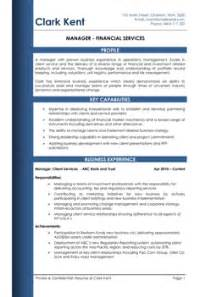 Best Resume Format Australia by Resume Exle 55 Cv Template Australia Cv Format In Word Excellent Resume Template