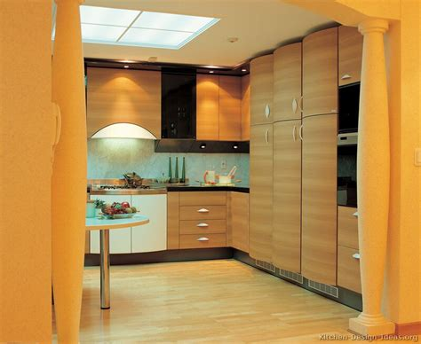 modern wooden kitchen cabinets very clean modern kitchen cabinets to purchase