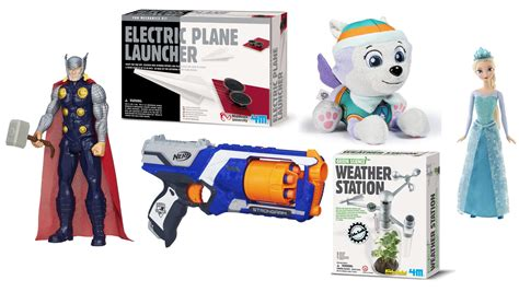 coolchristmas gifts for boys 11 and up near me last minute gifts best cheap toys for heavy