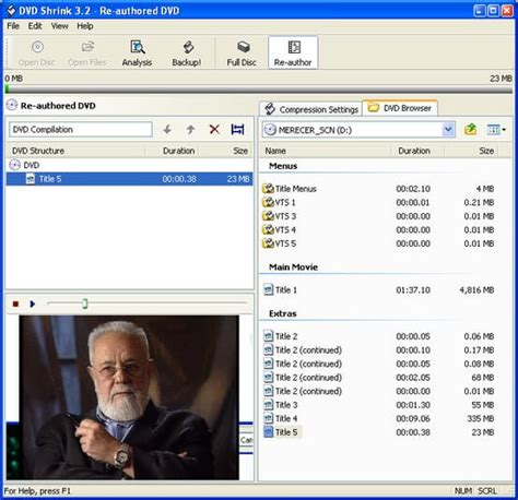 format factory dvd to mp4 top 5 free dvd ripper to convert dvd to mp4 videos