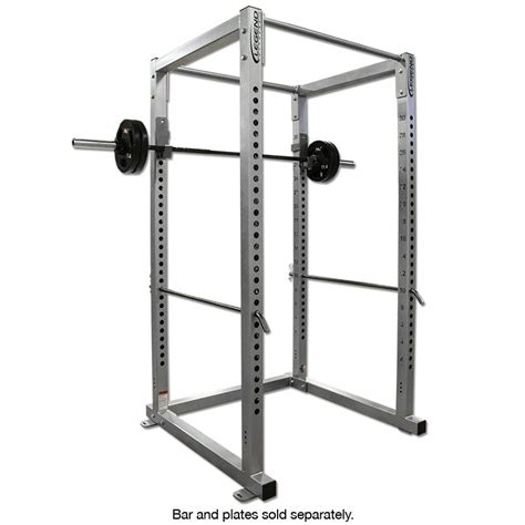 Weight Lifting Rack weight lifting power rack legend fitness 3121