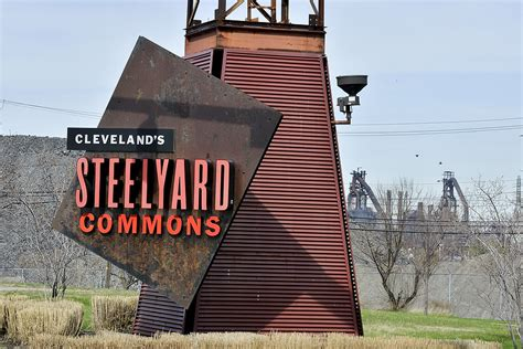 forging ahead 6 cleveland spectator special reports