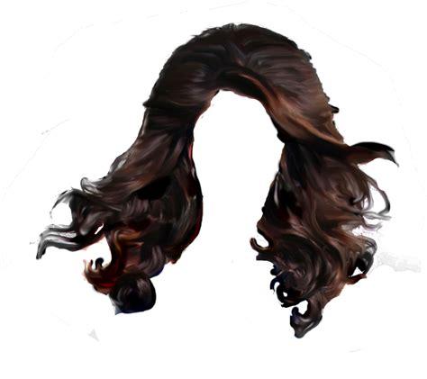 png haircut effect photoshop سكراب مجوهرات بدون تحميل سكراب شعر مستعار بدون تحميل سكراب