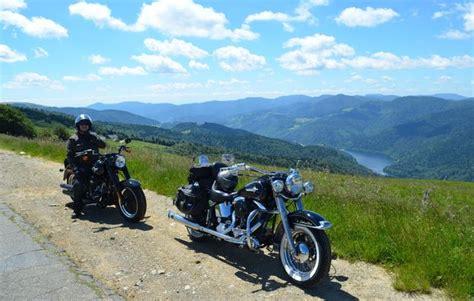 My Days Motorrad Fahren by Eine Harley Tour Fahren In Der Schweiz Als Geschenkidee