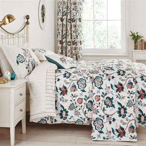 sanderson duvet covers and curtains best sanderson duvet covers to decorate your bedrooms