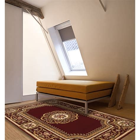 rugs direct winchester va flooring appealing interior rugs design with cozy rugs direct coupon idefendem