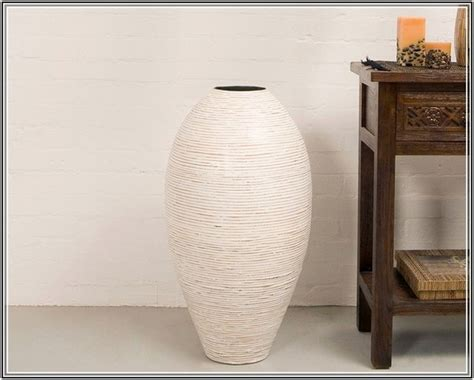 vases design ideas modern floor and table vases on