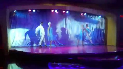 themes line frozen frozen theme cruise on disney cruise line s disney wonder