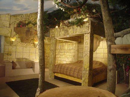 safari adult bedroom images  pinterest