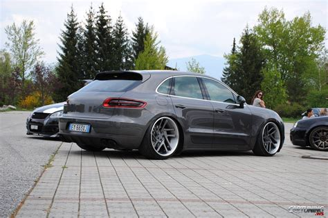 Porsche Usa by Porsche Home Porsche Usa Autos Post