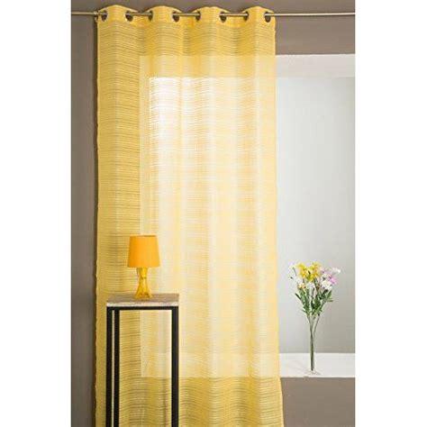 Fenster Sichtschutz Gardine by Sichtschutz Gardine Free New Set Fenster Badezimmer