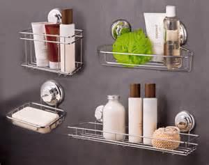 accessoires de salle de bains faciles 224 installer becquet