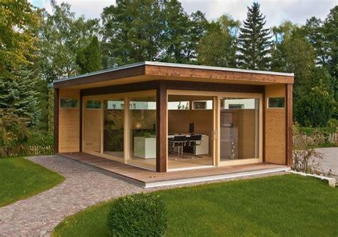 Schöner Wohnen Gartengestaltung 3298 by Whirlpool Selber Bauen 50 Ich Liebe Wasser