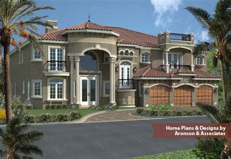 luxury home plans with pictures home design luxury two home plans