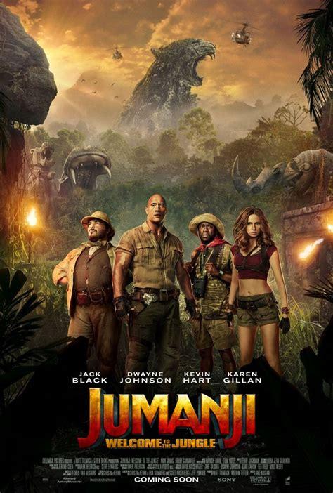 jumanji movie in tamil free download jumanji welcome to the jungle 2017 download english