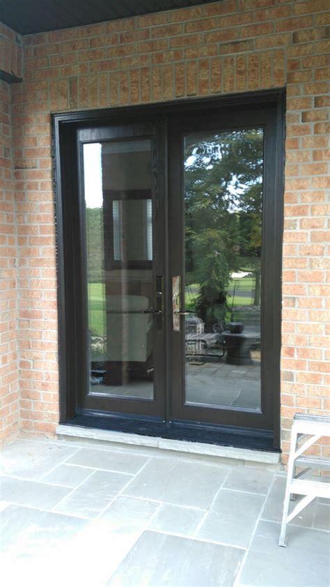 modern exterior front doors modern exterior doors archives modern doors