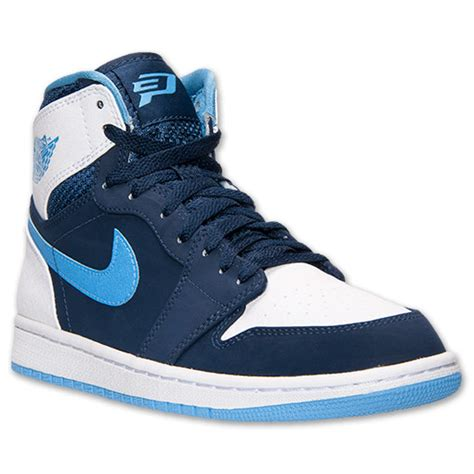 High Heels Kokop At11 Hitam 80 air 1 retro high cp3 available now weartesters
