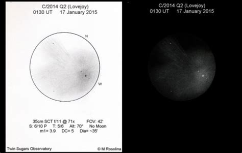sketchbook q2 c 2014 q2 lovejoy astronomy sketch of the day