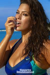 2015 Swimsuit Calendar 2015 Sports Illustrated Paint Search Results