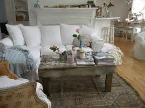 shabby chic livingrooms shabby for me shabby chic inspiration and a