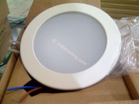 Jual Lu Downlight Led jual lu downlight led harga murah jakarta oleh cahaya makmur electric