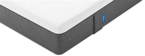materasso singolo offerte materassi singoli offerte e prezzi dei migliori