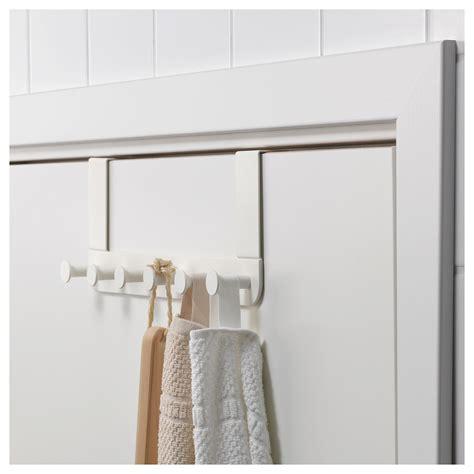 hanging door ikea enudden hanger for door white ikea