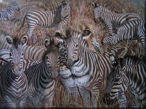 imagenes ocultas de skype animales escondidos en estos hermosos dibujos im 225 genes