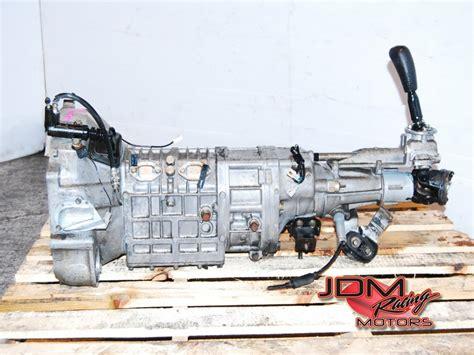 transmission control 1988 mazda rx 7 regenerative braking service manual replace gas sensor in a 1987 mazda rx 7