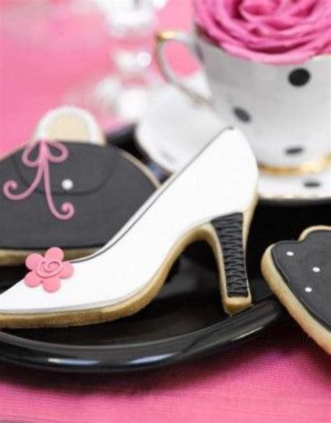 high heel wedding shoes high heel cookies 2062133