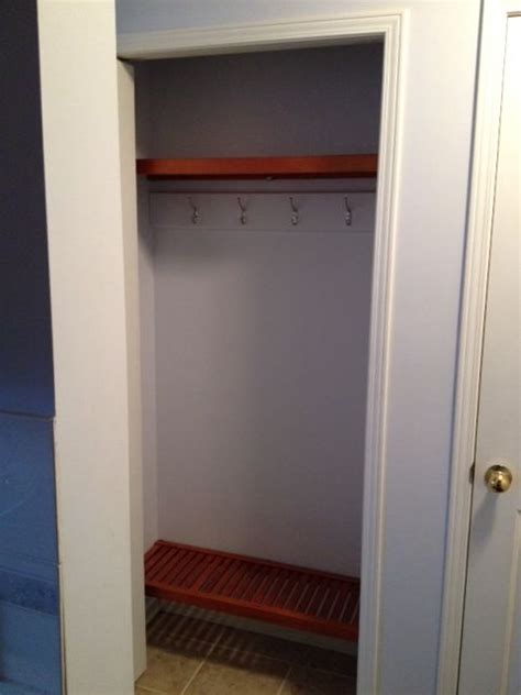 shallow closet solutions shallow closet solutions shallow closet solutions a great solution for shallow closets is to incorporate a
