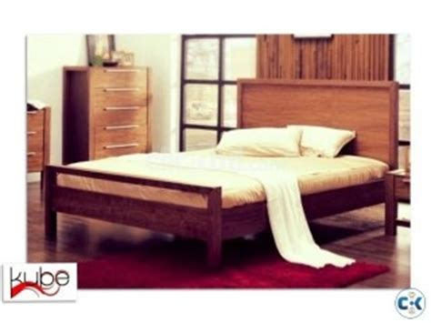 hatil bedroom furniture exclusive hatil furniture sale clickbd