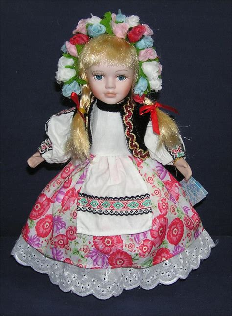 porcelain doll name brands buy wholesale ethnic porcelain dolls from china