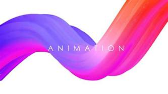color transition color transition animation in photoshop fluid youtube